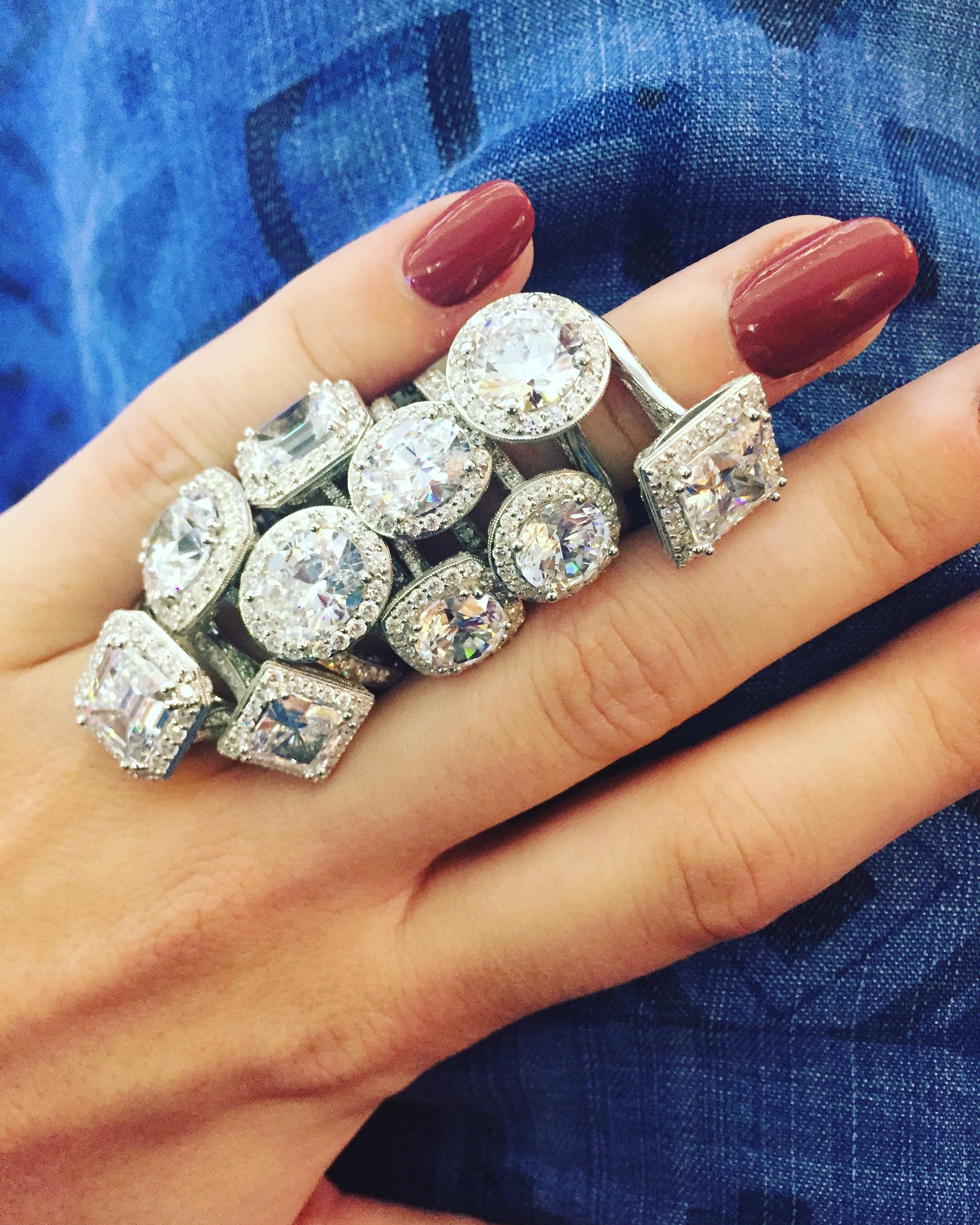 Diamonds direct coupon code