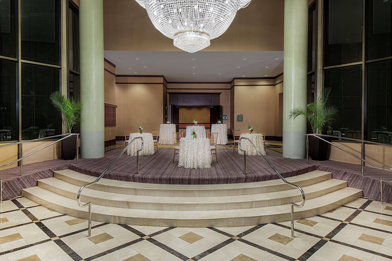 The westin mount laurel in mount laurel nj 08054 for Hotels 08054