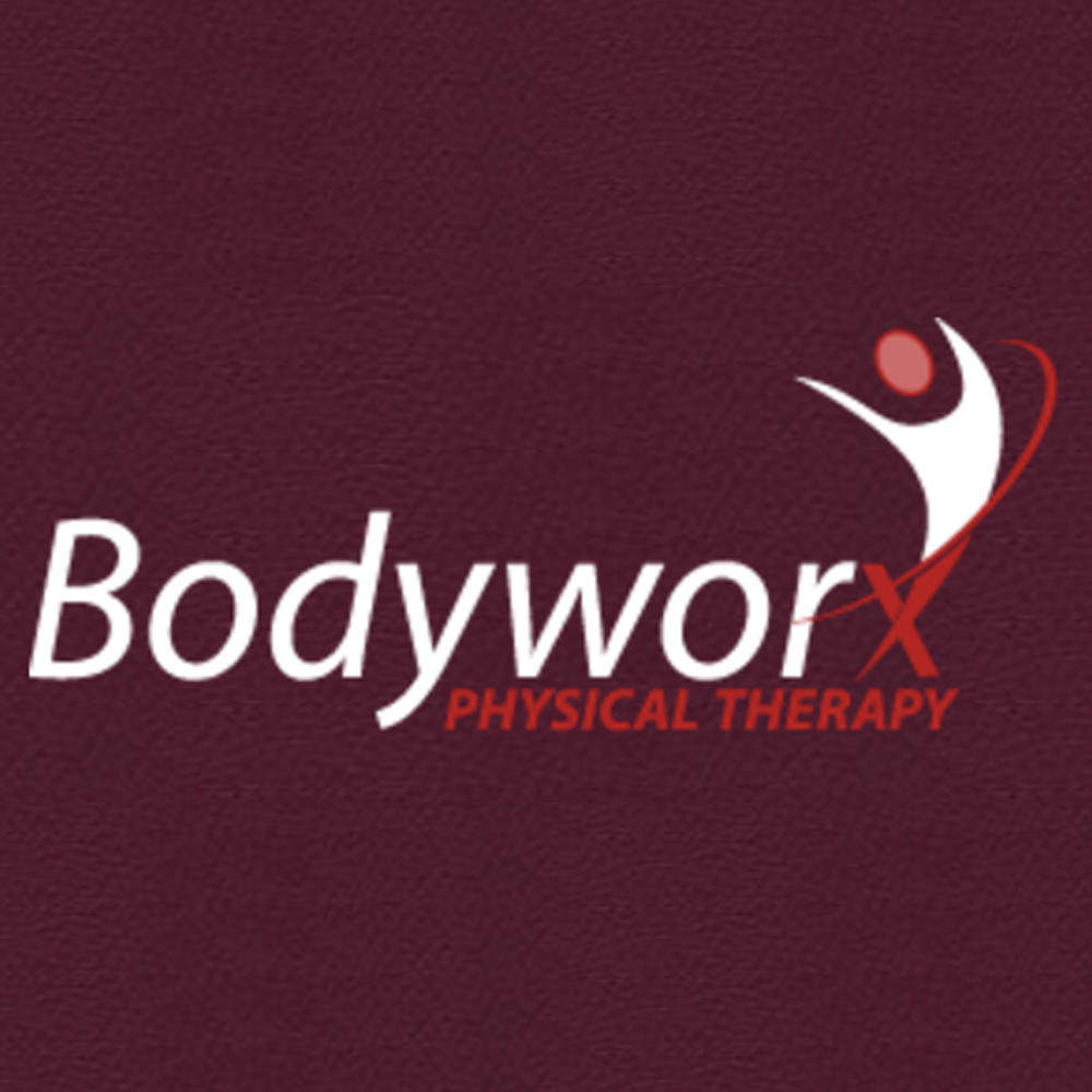 Bodyworx Physical Therapy - Oklahoma City, OK 73135 - (405)652-1097 | ShowMeLocal.com
