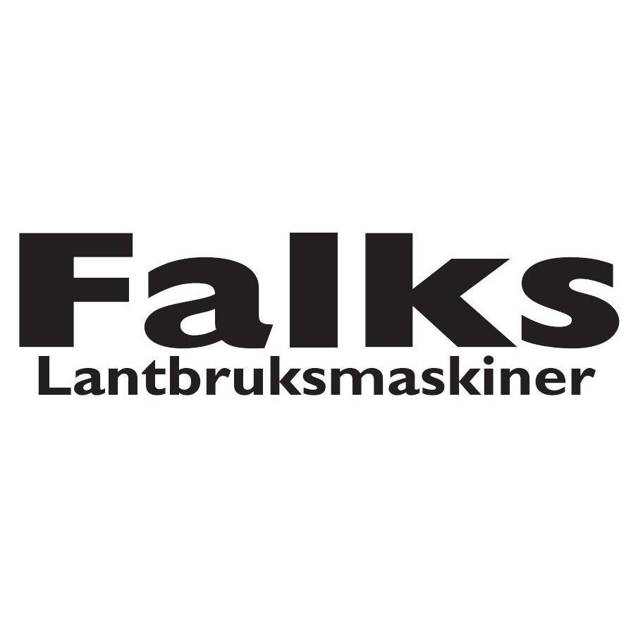 Falks Lantbruksmaskiner AB
