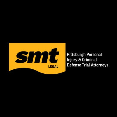 SMT Legal Personal Injury Attorneys
