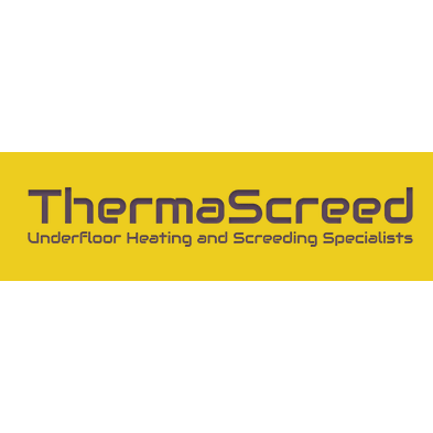 Thermascreed Ltd - Clevedon, Somerset BS21 7NP - 07766 117805 | ShowMeLocal.com