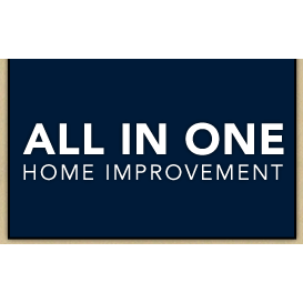 All In One Home Improvement, LLC
