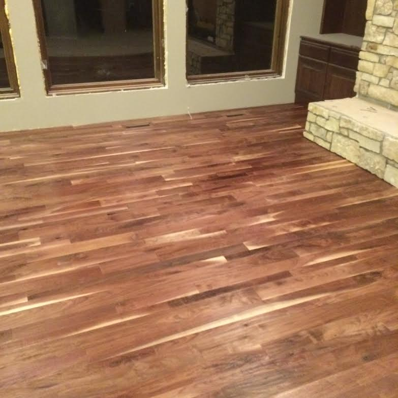 Ohana wood floors inc omaha nebraska ne for Hardwood flooring inc