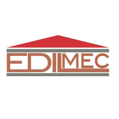Edil Mec - materiali edili e ceramiche - Building Materials Supplier - Roma - 06 309 0248 Italy | ShowMeLocal.com