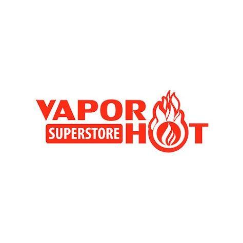 Vapor Hot