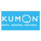 Kumon Math & Reading Centres