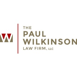 The Paul Wilkinson Law Firm | Personal Injury & Accidents
