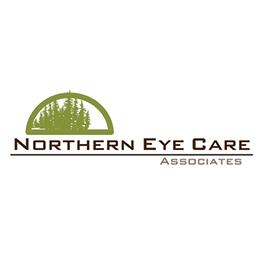 Northern Eye Care Associates, P.C
