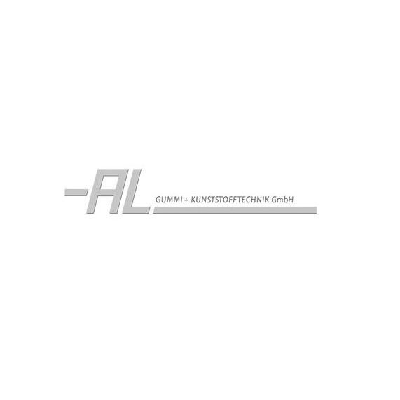 AL Gummi + Kunststofftechnik GmbH