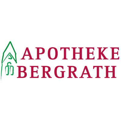 Bild zu Apotheke Bergrath e.K. in Eschweiler im Rheinland