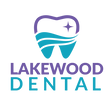 Lakewood Dental - Lake in the Hills, IL - Dentists & Dental Services