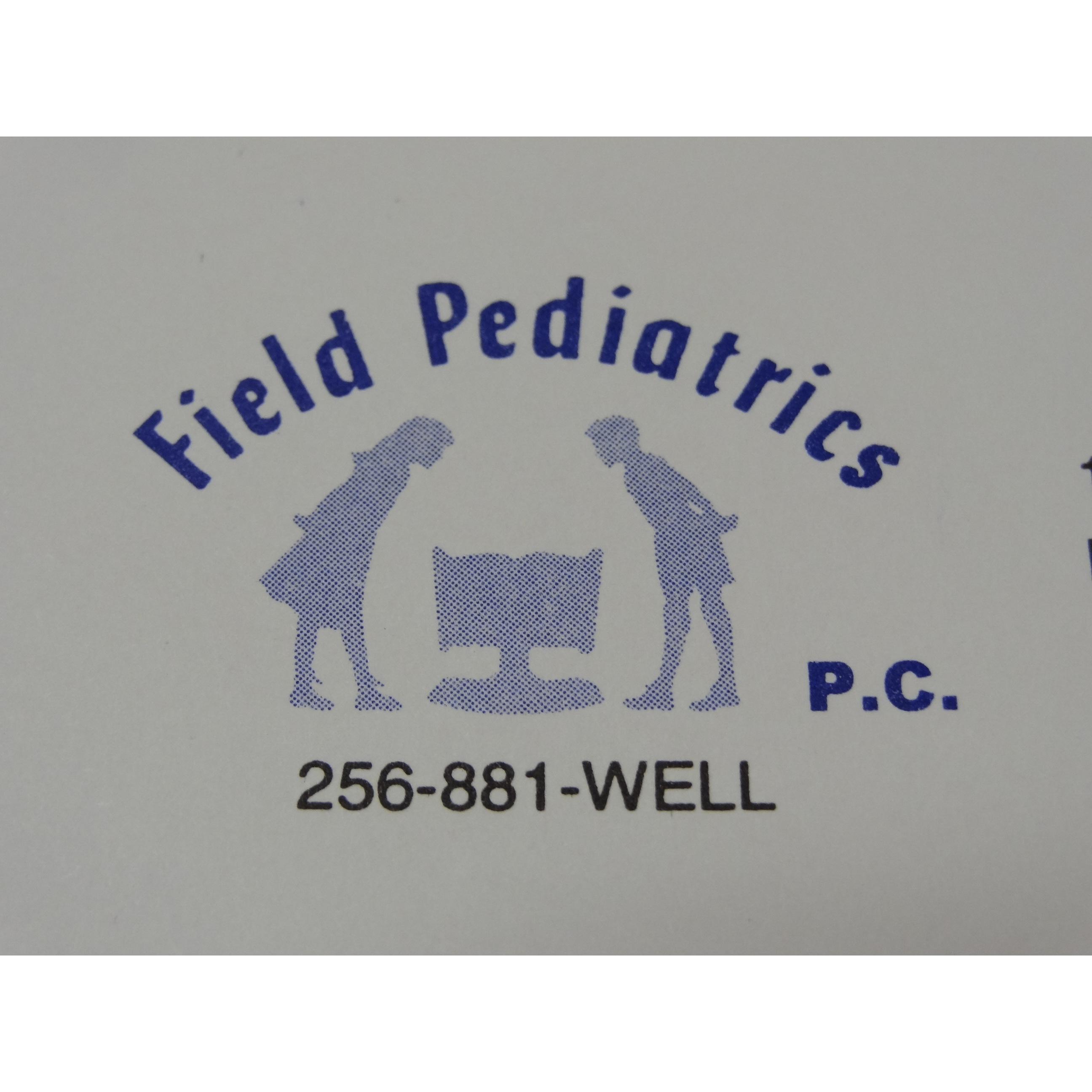 Field Pediatrics, PC