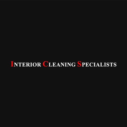 Interior Cleaning Specialists, LLC