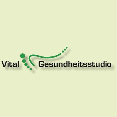 Bild zu Praxis für Med. Fußpflege Ilona Schilling in Bietigheim Bissingen
