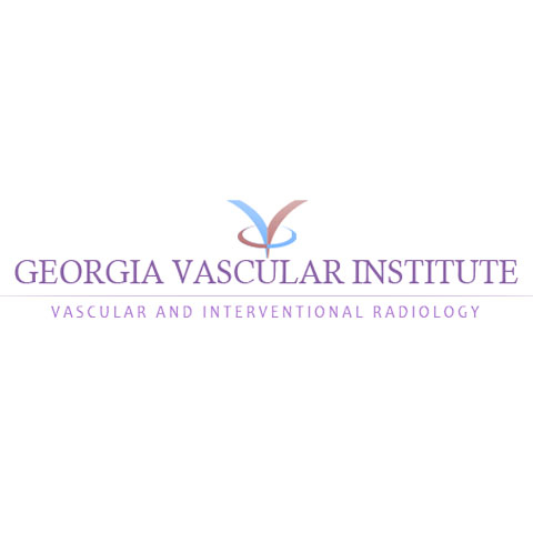 Georgia Vascular Institute