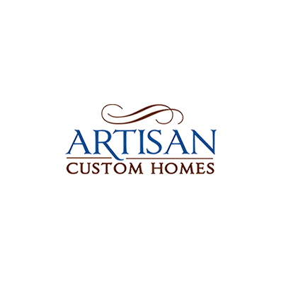 Artisan Custom Homes