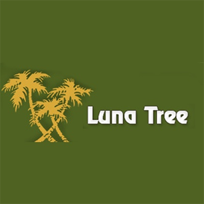 Luna Tree - Capistrano Beach, CA - Tree Services