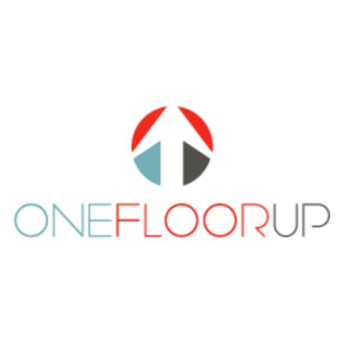 One Floor Up