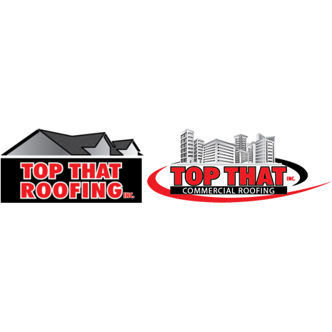 Top That Roofing Inc.