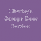 Charley's Garage Door Service
