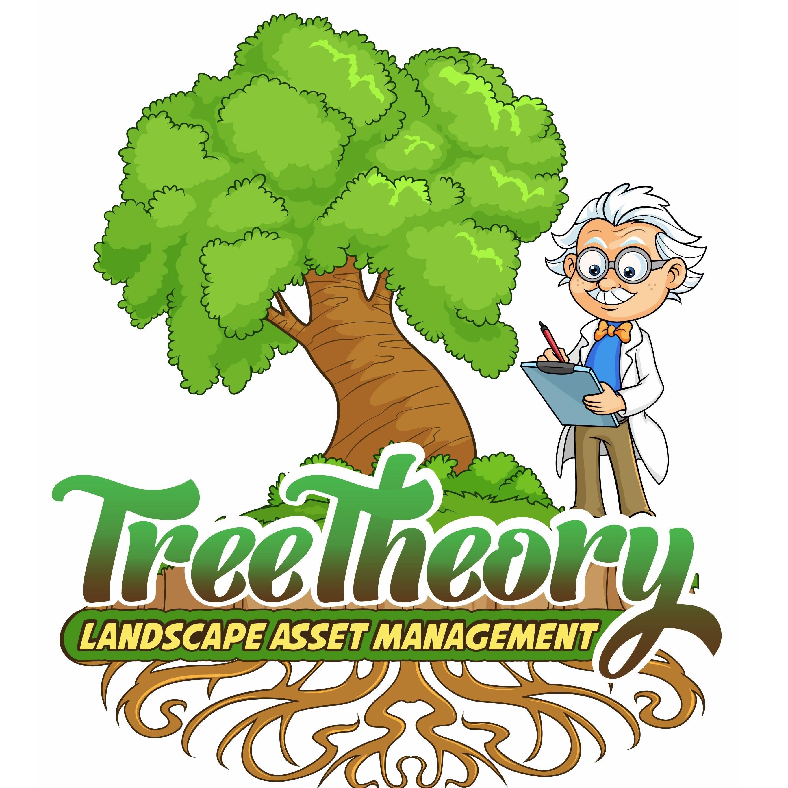 Tree Theory