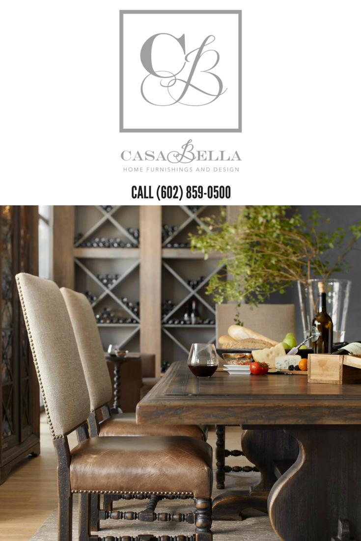 Casa Bella Home Interiors & Design