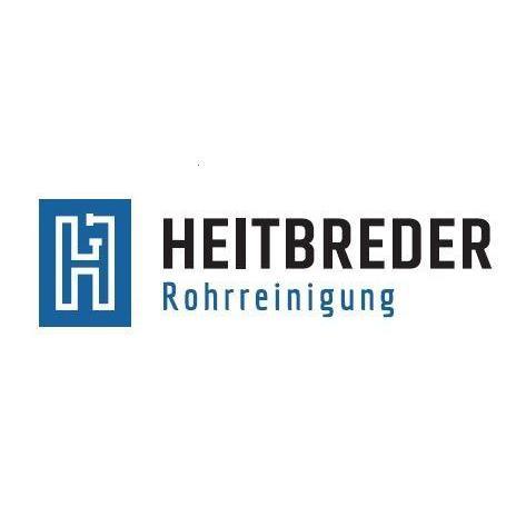 Bild zu Heitbreder Rohrreinigung GmbH & Co. KG in Bielefeld