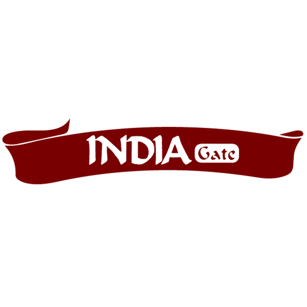 India Gate Restaurant - Bellevue, WA - Restaurants