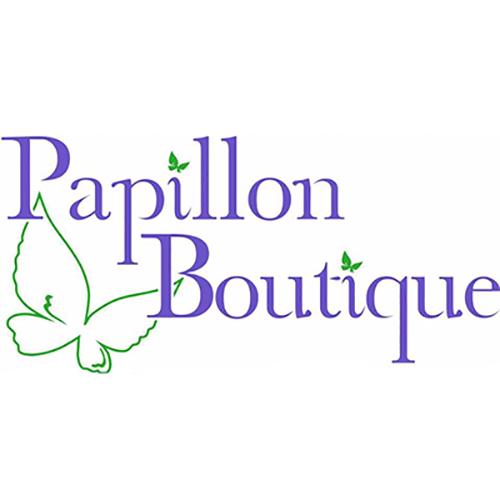 Papillon Boutique - Findlay, OH - Boutiques