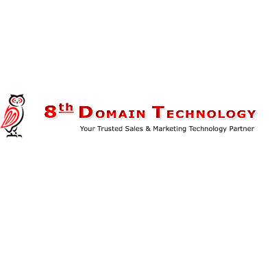 8th Domain Technology