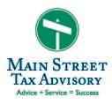 Main Street Tax Advisory