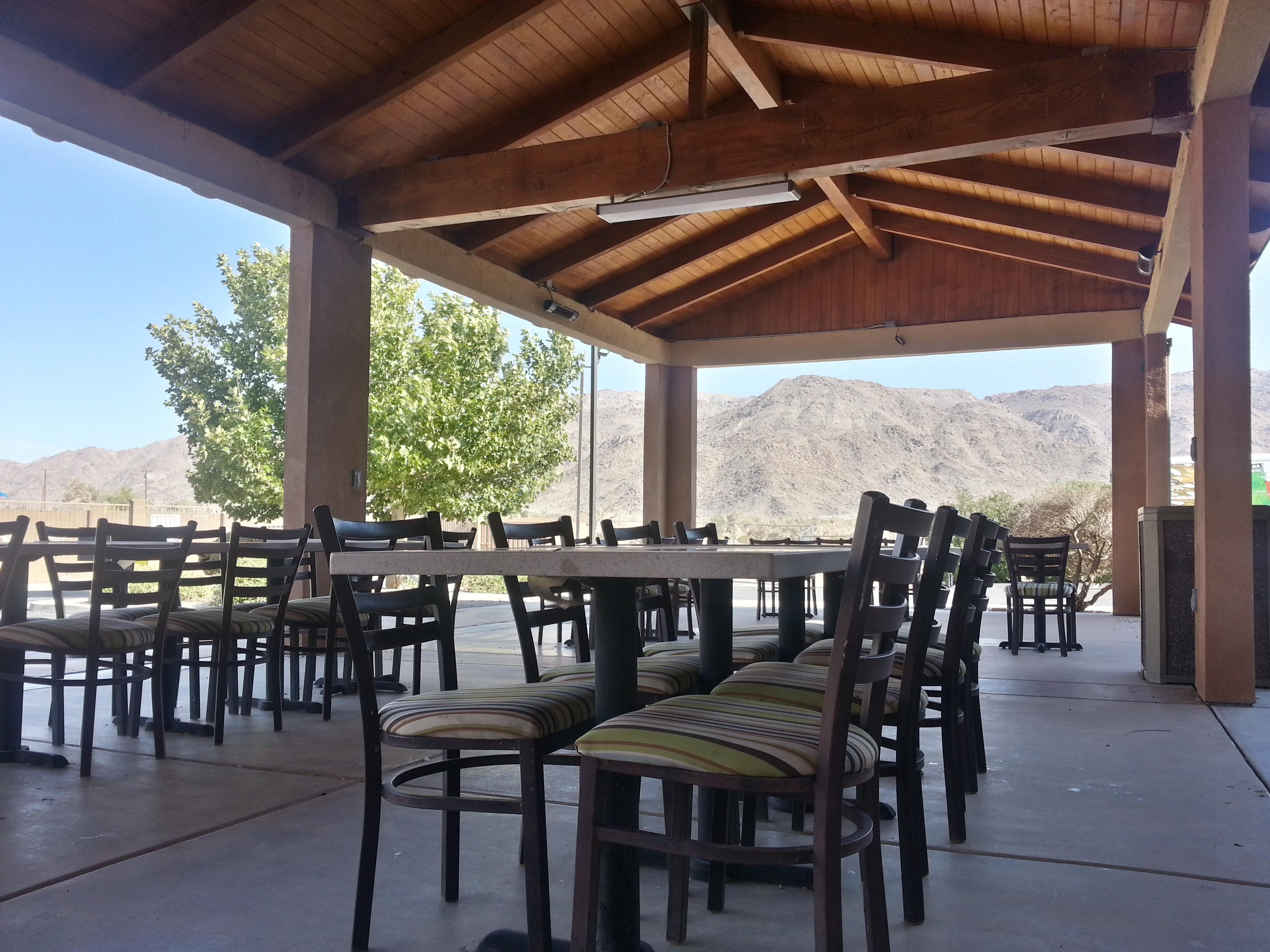 Restaurants in 29 palms ca / Beach resorts in ft lauderdale