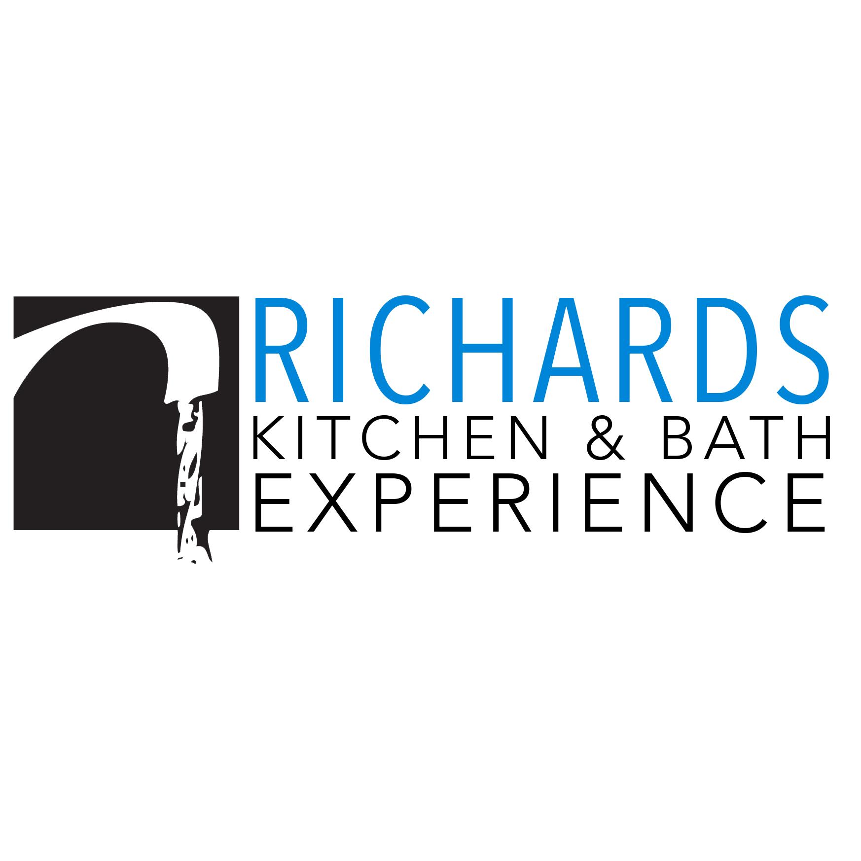 Richards Kitchen & Bath Experience - Wyoming, MI 49548 - (616)828-0177 | ShowMeLocal.com
