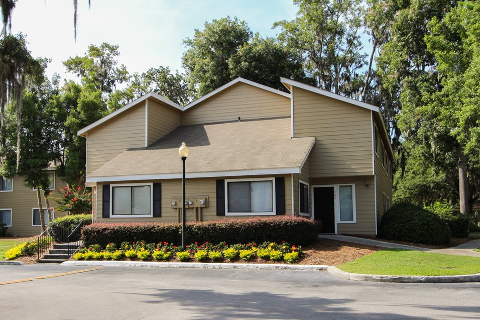 High Oaks Apartments Reviews