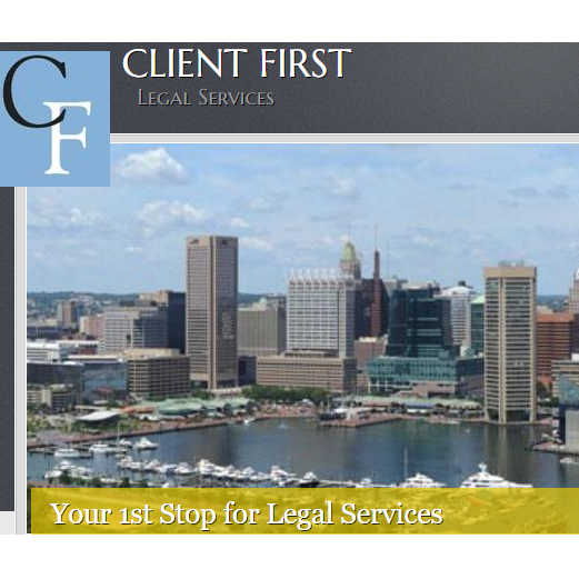 Client First Legal Services