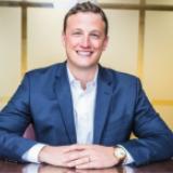 Christopher Kennedy - RBC Wealth Management Financial Advisor - Providence, RI 02903 - (401)457-1971 | ShowMeLocal.com