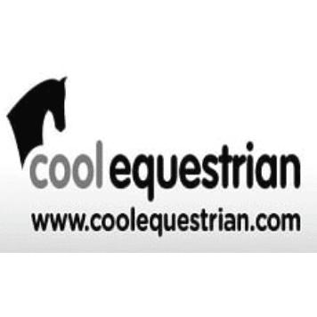 Cool Equestrian Ltd - Saffron Walden, Essex CB11 3SU - 07789 403701 | ShowMeLocal.com