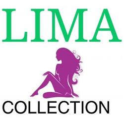 Lima Virgin Hair Collection