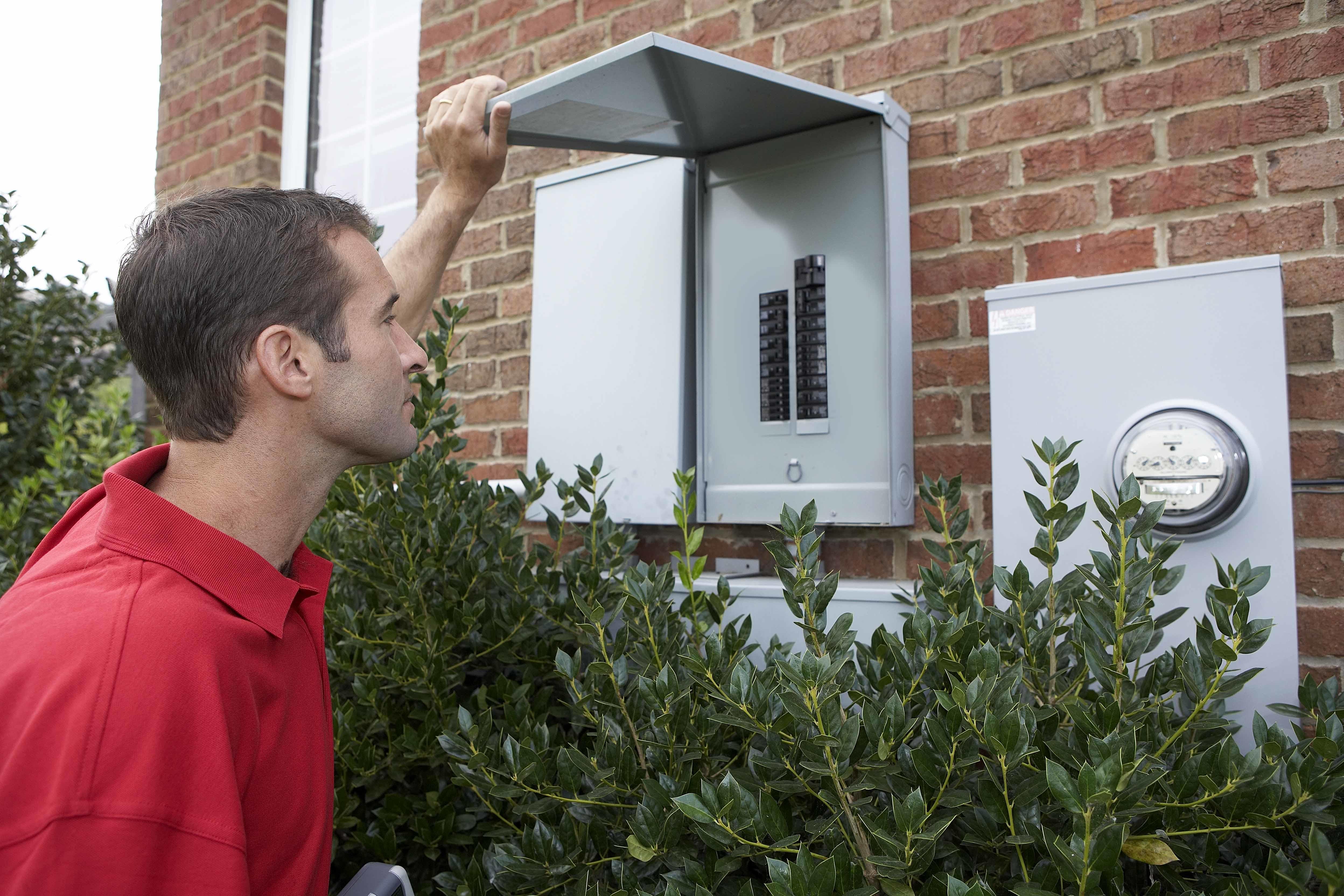 AmeriSpec Home Inspection Service - ad image