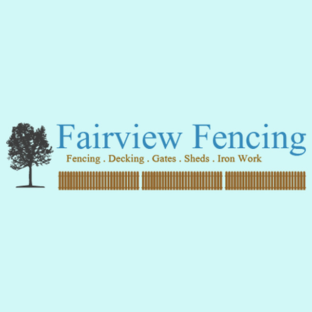Fairview Fencing - Berkhamsted, Hertfordshire HP4 3DY - 01442 862969 | ShowMeLocal.com