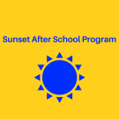 Sunset After School Program