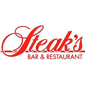 STEAK'S BAR Restaurant