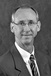 Edward Jones - Financial Advisor: Rich Wadsworth