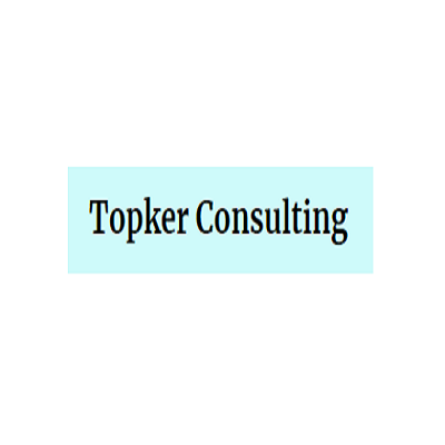 Topker Consulting - Macomb, IL - Machine Shops