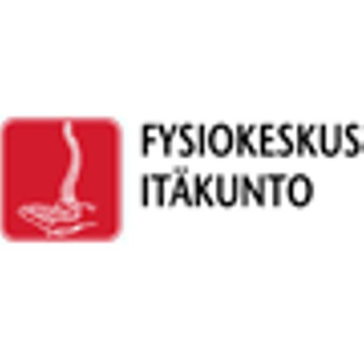 Fysiokeskus Itäkunto Oy