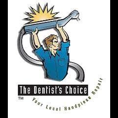 The Dentist Choice of Central Jersey