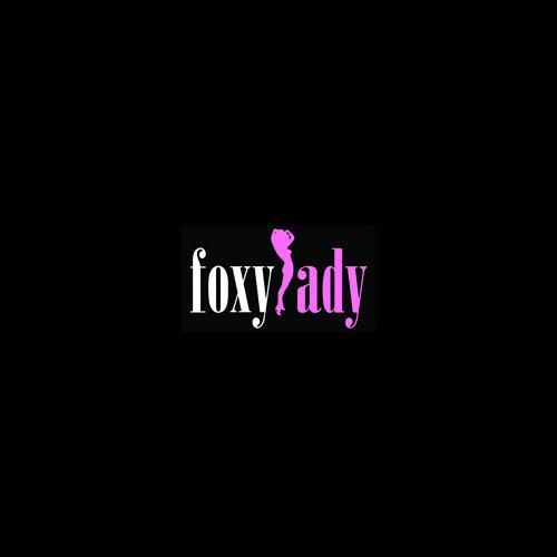 foxy lady providence website