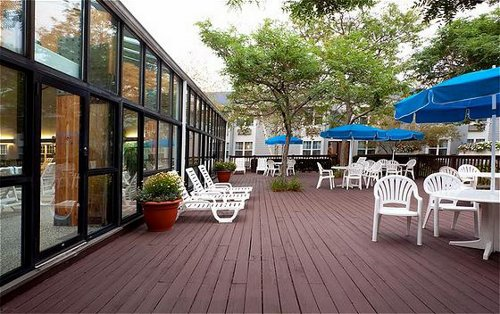 Holiday Inn Cape Cod - Hyannis image 2