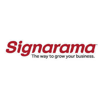 Signarama on 51st Avenue